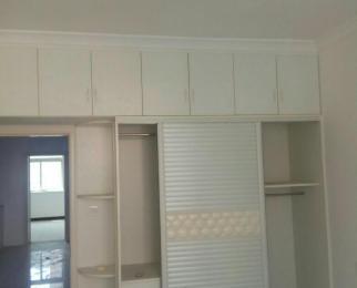 天池小区3室2厅1卫120平米2015年使用权房中装