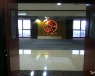 上海路汉中门地铁口金丝利酒店纯办公 整租也可分割 精装