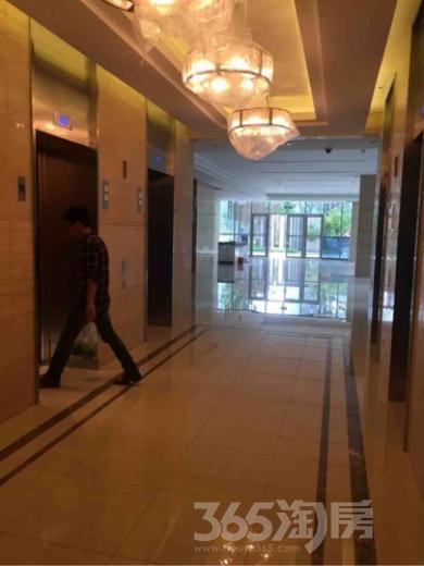 园区星湖公馆1室1厅1卫48.13㎡