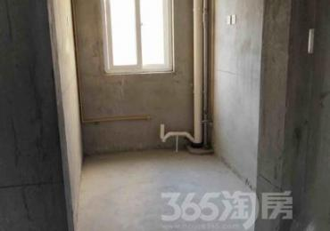 【整租】冠城大通蓝郡3室2厅