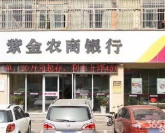 鼓楼地铁口黄金地段丹凤街荔枝广场旁沿街旺铺适合银行超