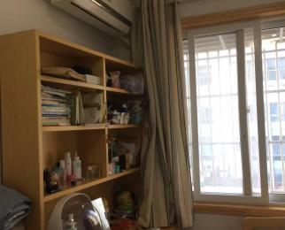 汇景家园汇祥苑2室1厅1卫10平米精装合租