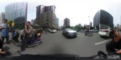 秦淮区升州路评事街小区