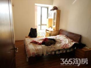 急急急!熙龙湾三房急售!意想不到的价格、不可思议的视野!