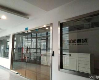 合肥南站附近,精装150平至800平多间写字楼,办公室