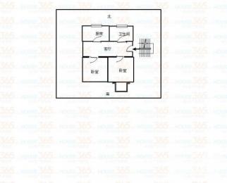 安医附院50中学区 低价两房 黄山路 金寨路 科大旁边 地铁口