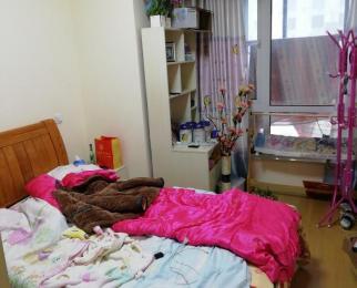 惠山区阳光100国际新城3室2厅2卫132.15㎡