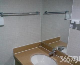 莱茵铂郡130�O整租精装提供办公家具