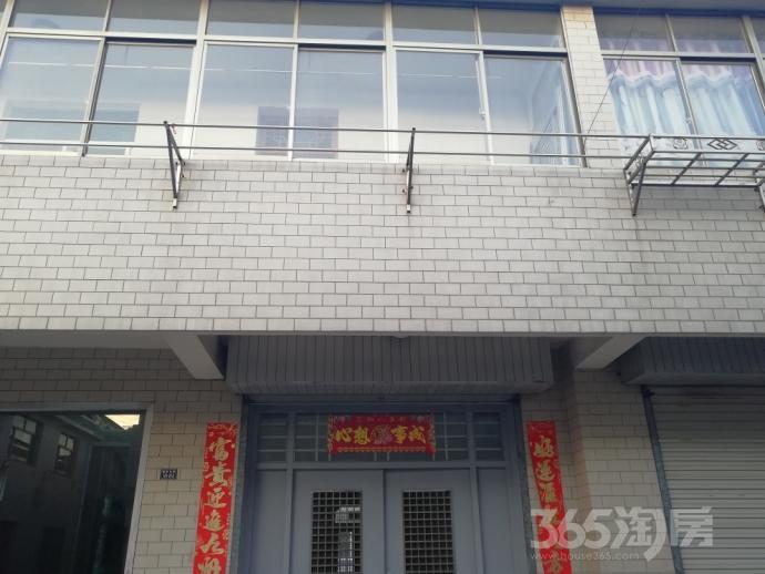 光荣小区2室1厅1卫60平米整租简装