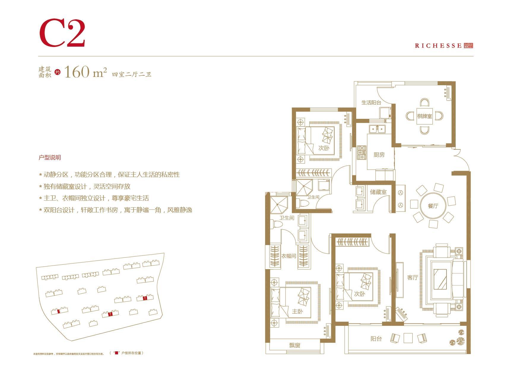 C2(8#待售)