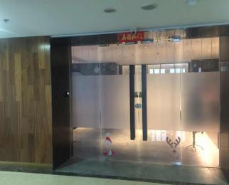 业主整租 天鹅湖白天鹅国际商务中心豪装 办公室设备