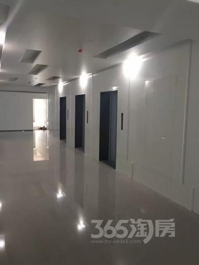 雨花台区铁心桥移动互联科创基地租房