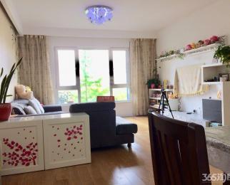 板桥 朗诗科技住宅 恒温恒湿 设施全留 业主急售 满两年 随时看房