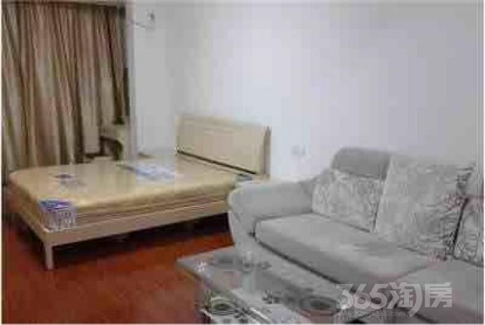 桂林房屋出租,二手房出售信息(每周三更新,免费发布)
