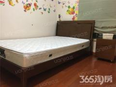 仁恒G53 3室2厅 116平
