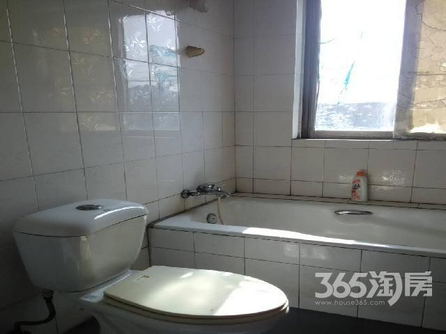 白家桥许家村9号4室1厅2卫140�O整租精装