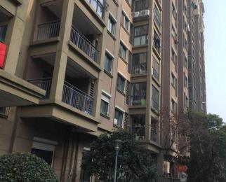 房友推荐 中隆学区3房精装婚房 房东急售 近地铁学区 拎包可入住