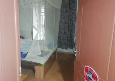 【整租】复兴西苑1室1厅