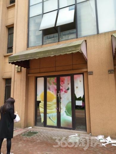 天宁中凉新村2室2厅1卫124�O