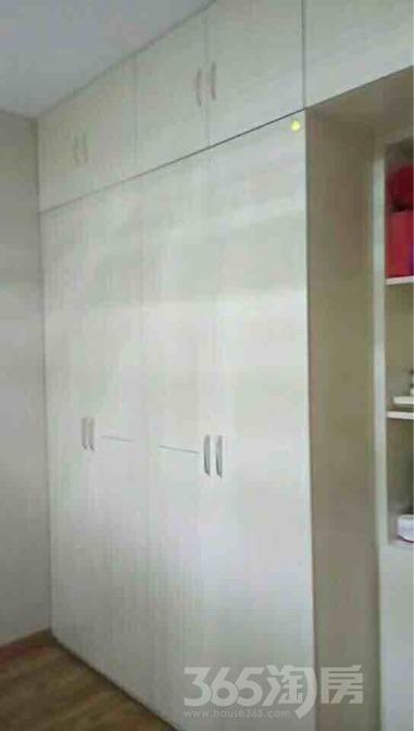 勤丰小区2室2厅1卫73平米精装产权房2008年建满五年