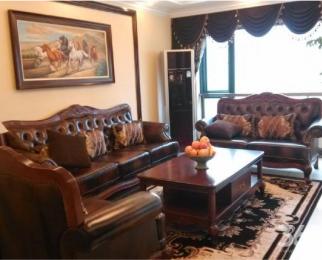 全新红木家具,德国进口暖气,超低单价,楼王位置!