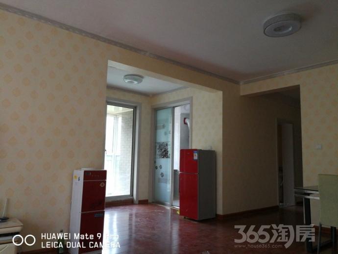 月星公馆(月3室2厅2卫20平米合租精装
