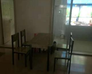 人民医院地铁口沁园新村靠六中5楼婚装设施齐1室1厅急租看房钥匙