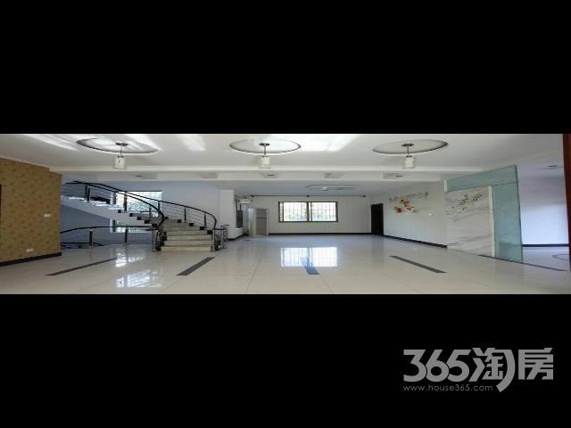 都市桃源别墅7��3��4��500�O整租豪华装