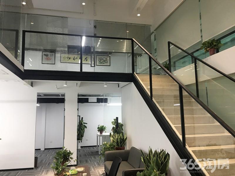 建邺区奥体追光公社0室0厅户型图