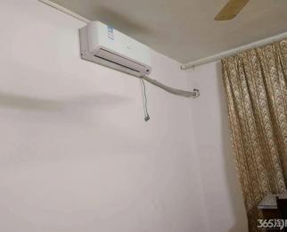 新开户送彩金网站大全详情小区详情 床衣柜沙发电视冰箱洗衣机空调热水