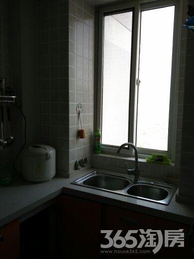 修贤苑2室1厅1卫65.15平米2009年产权房精装
