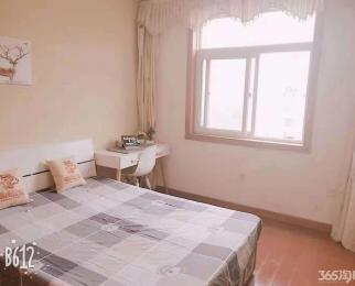 安徽水电学院教师公寓3室1厅1卫98.00�O合租不限男女