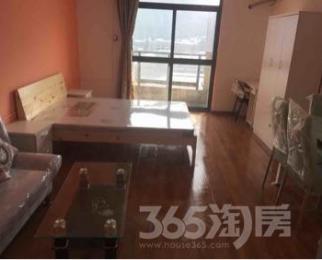 岸上蓝山8室2厅5卫18平米合租精装