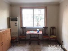 板桥 上怡二村 两室一厅 拎包入住 成熟小区 诚心出租