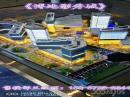 【宁波】北仑区【博地影秀城】――政务核心,成就财富新中心