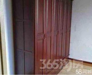 钢铁新村2室1厅1卫70平米整租简装