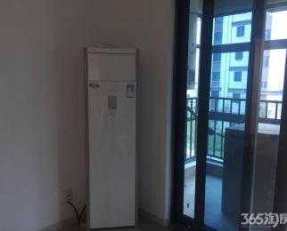 江宁谷里碧桂园精装电梯花园洋房家电家具齐全拎包入住有