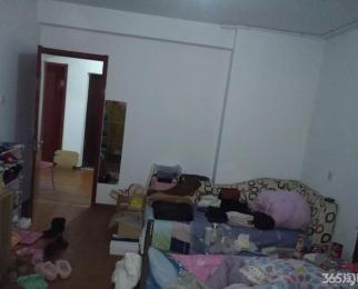 润龙锦园2室1厅1卫68平方产权房简装
