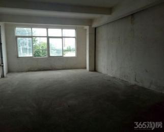 西善桥北路沿街二楼120平米整租