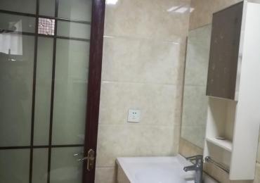【合租】仙林新街坊3室2厅