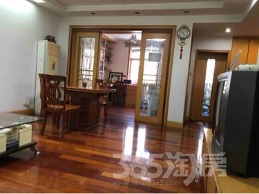 荷花塘小区3居室110平!118万元