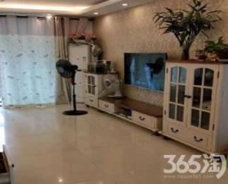 万润泰和苑 多层精装3室 送家具送车库 看房方便