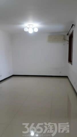 长安壹品 2室2厅1厨1卫 84平 精装 朝南 随时看房