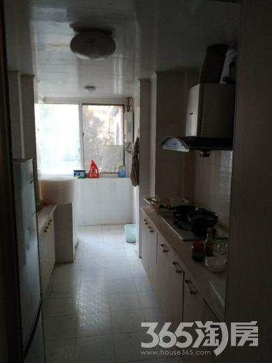 托乐嘉友邻居3室2厅1卫114平米整租精装