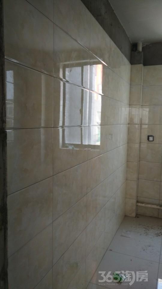 七星家园1室1厅1卫90平米2016年产权房精装