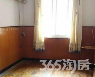 【365淘房自营】3室2厅1卫 双学区精品房 交通便利 周边配套齐全