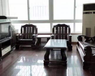 红森公寓 精装三房 3楼 有钥匙 价格好商量 迈皋桥地铁口