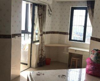 西溪景苑6室0厅6卫160平米合租中装