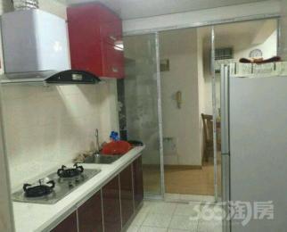 盘龙山庄4室2厅2卫50.00平米合租简装
