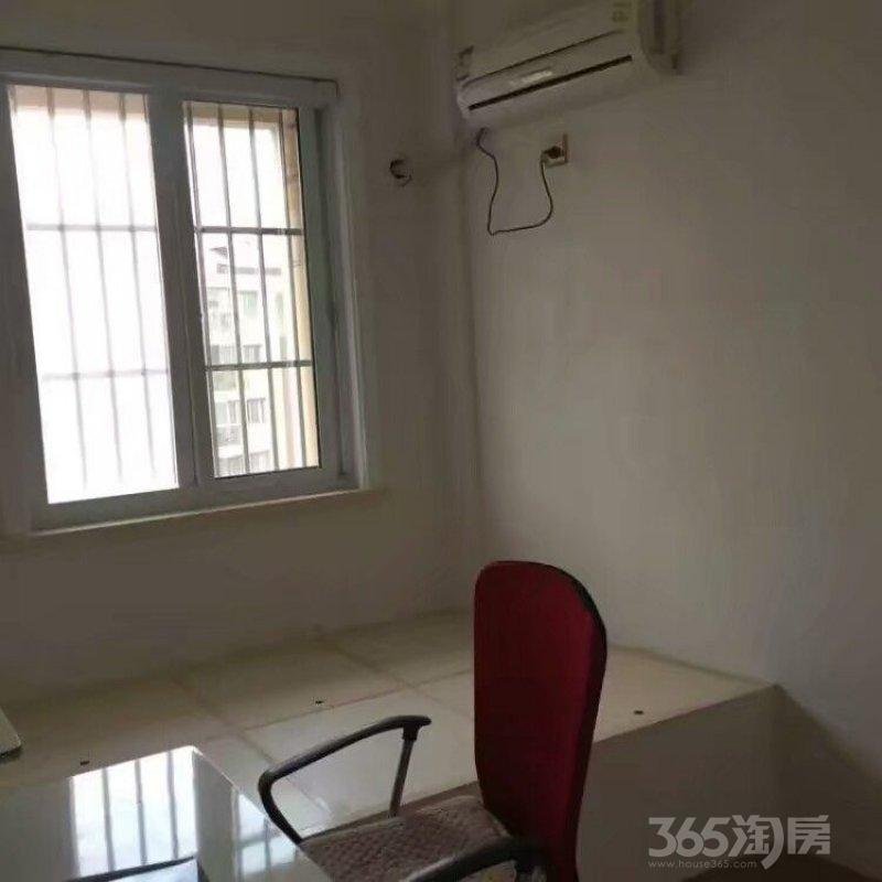 翰霖苑2室1厅1卫70.5平米2015年产权房精装